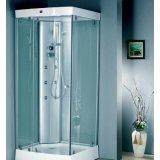 古亚淋浴房YF-8002