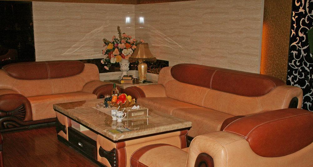 丹尼诗F890沙发(1+2+4)F890