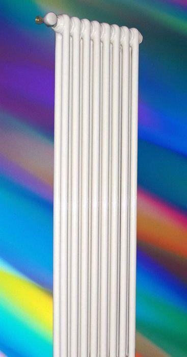 派捷诺神N2173-4散热器