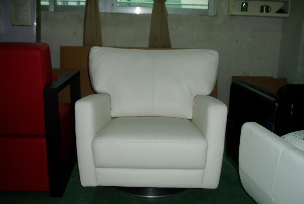 左右卡沃系列SF7沙发SF7
