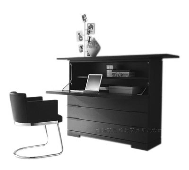 维玛CV013书桌CV013