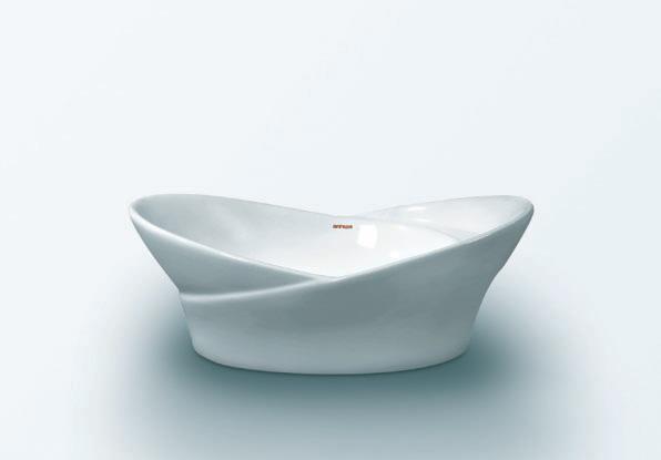 安华陶瓷艺术盆ap4348ap4348