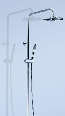 三英淋浴龙头L-030L-030