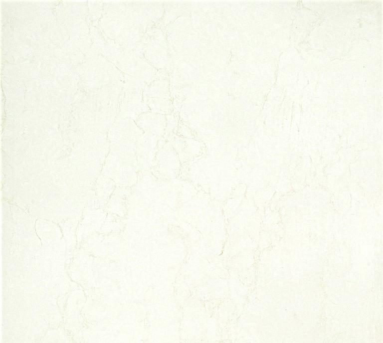 马可波罗地面抛光砖- 六合石系列-PG8018PG8018