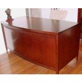 赛恩世家书房家具书桌SP281