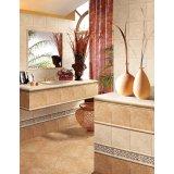 法恩莎瓷砖―卡布其诺