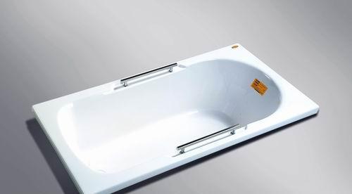 阿波罗浴缸TS系列TS-1502TS-1502