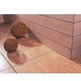 楼兰红海洞石系列HD602054地砖