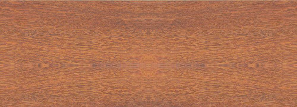 百世BS961凯撒系列强化复合地板BS961