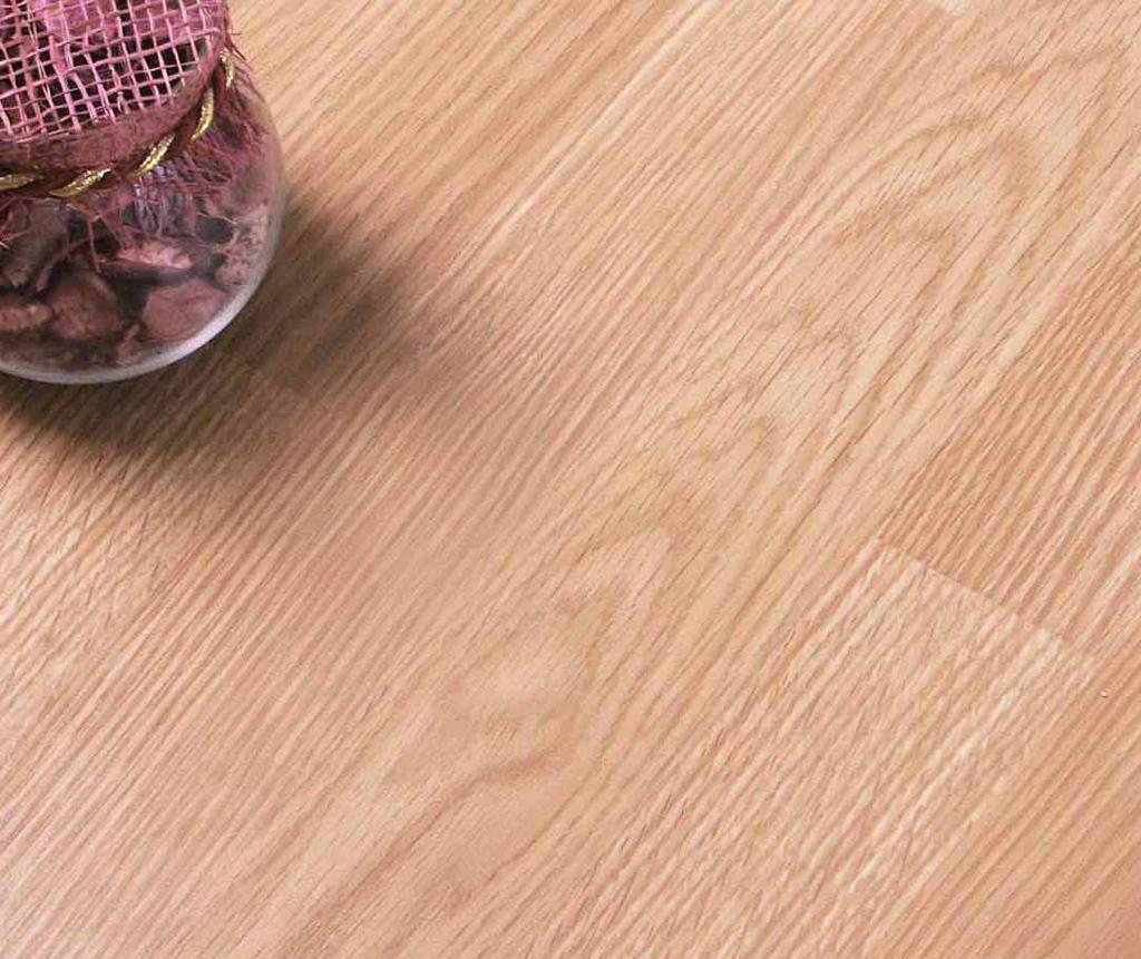 格林德斯.泰斯地板强化复合地板浮雕面-斑斓橡木斑斓橡木