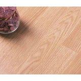 格林德斯.泰斯地板强化复合地板浮雕面-斑斓橡木
