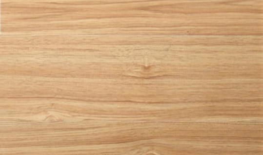 安信实木复合地板橡木1818*303*12mm橡木