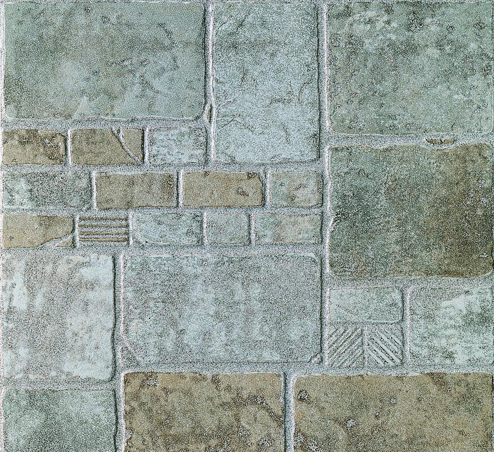 金意陶内墙玻化砖-沐阳石KGSB333958KGSB333958