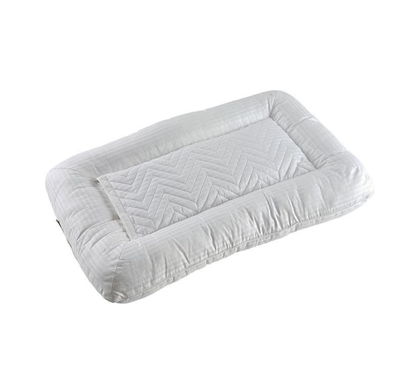 罗莱家纺保健荞麦枕保健荞麦枕