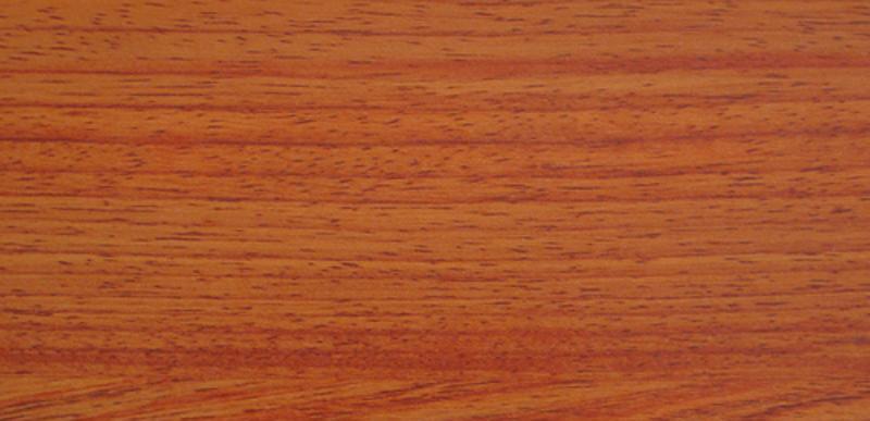 格林德斯.泰斯强化复合地板丝绸面威特系列泰国泰国龙芭杜