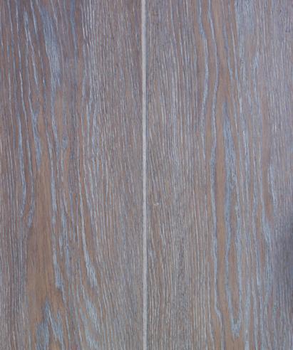 书香门地实木复合地板大都会系列大英博物馆(深大英博物馆(深灰)