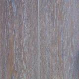 书香门地实木复合地板大都会系列大英博物馆(深