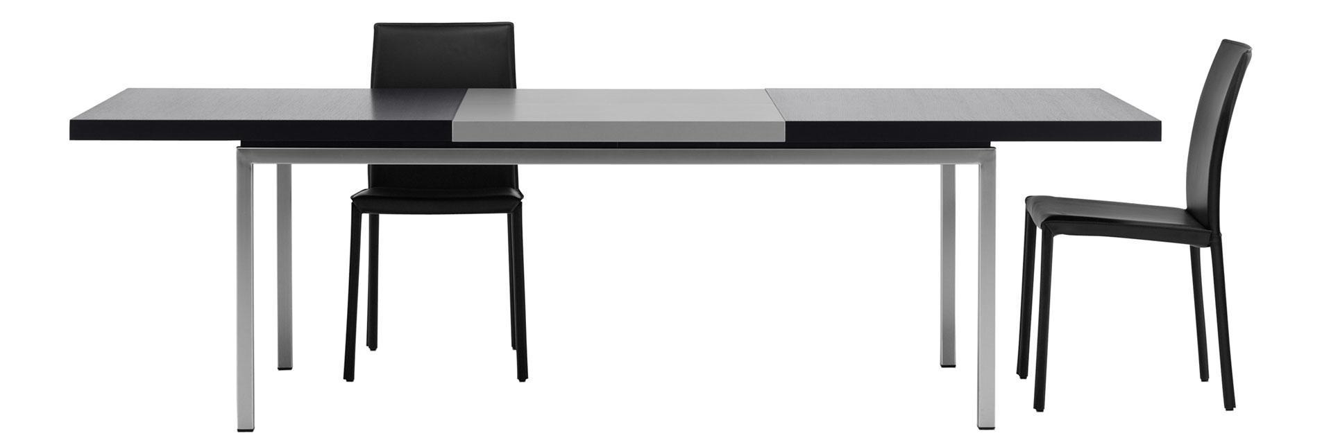北欧风情可拉伸餐桌 Occa-351025Occa-351025