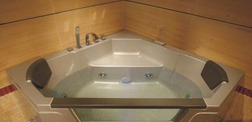 阿波罗浴缸按摩AT系列AT-0969AT-0969