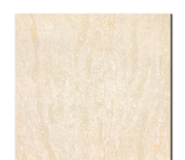 楼兰-抛光砖-纳福娜系列-W7E8075(800*800MM)W7E8075