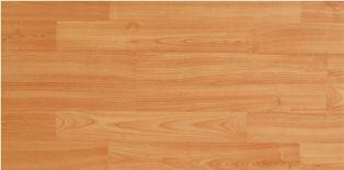 柏高实木地板水晶锁扣地板FJL系列FJL226FJL226