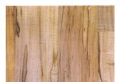 圣象强化复合地板防潮PW9225PW9225