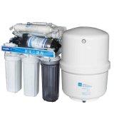 沁尔康厨下式JSC-01R01(手动冲洗)净水器