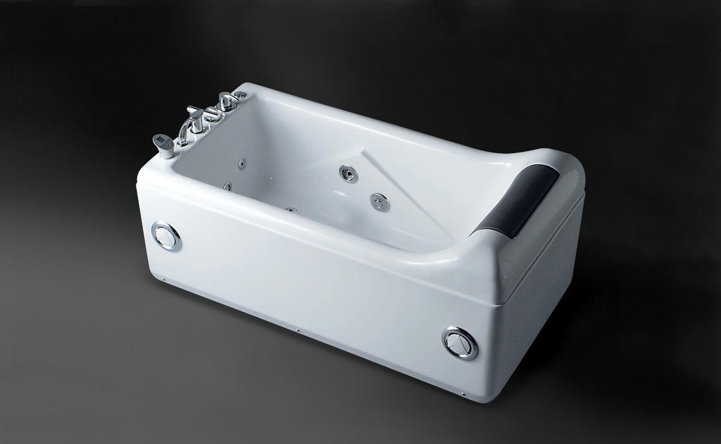 惠达-HD1105浴缸HD1105