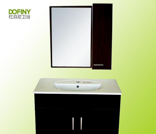 杜菲尼DSM4963-1浴室柜DSM4963-1