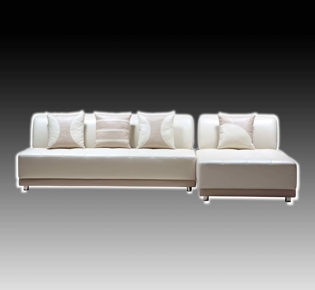 左右沙发左右系列ZY1449ZY1449