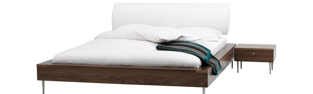 北欧风情床Beds-AW00Beds-AW00