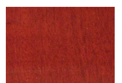 安信印茄木909125实木地板印茄木