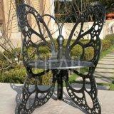 斐梵家居卡思迪系列FF-GY-11-009/8686蝴蝶椅