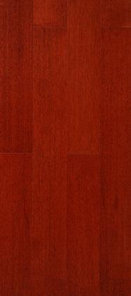 实木系列—非洲红檀香