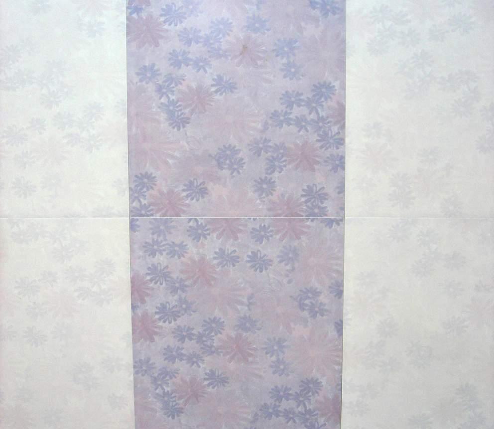 宏陶 瓷砖 4514745147