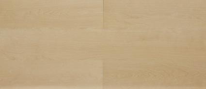 贝亚克地板-青花瓷系列-Q205桦木