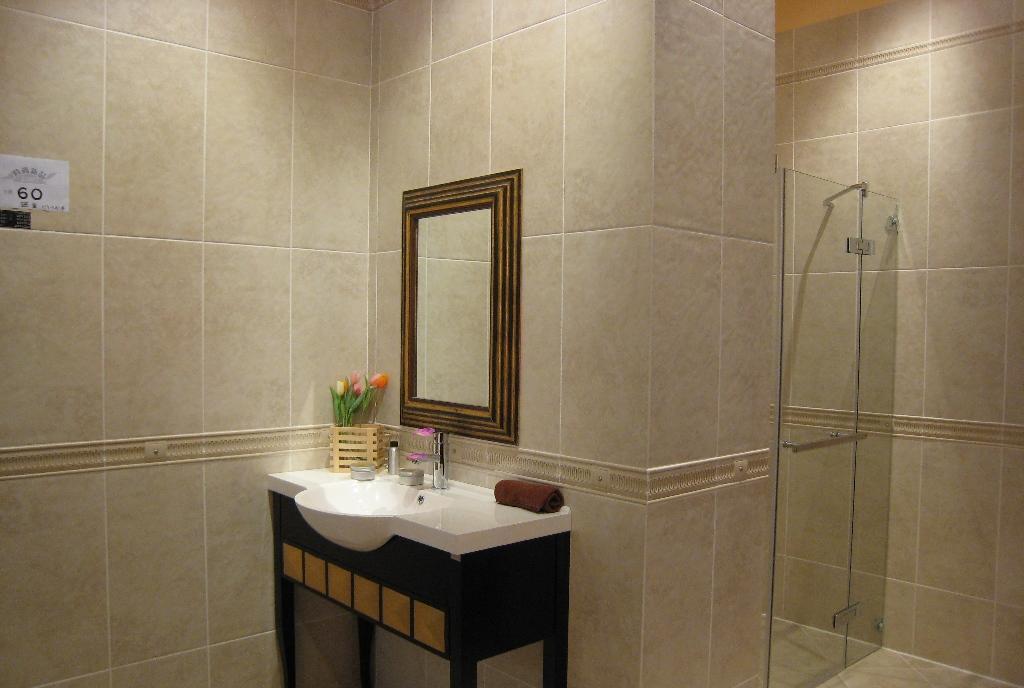 马可波罗墙砖腰线砖-凡尔赛系列96912D196912D1