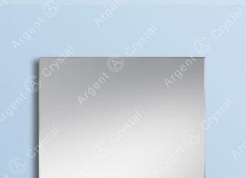 银晶镜子3000830008