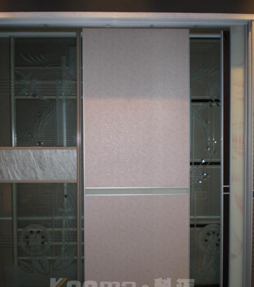 科迈KB-Zk206壁柜门KB-Zk206