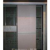 科迈KB-Zk206壁柜门
