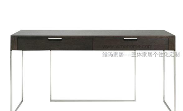 维玛CV016书桌CV016