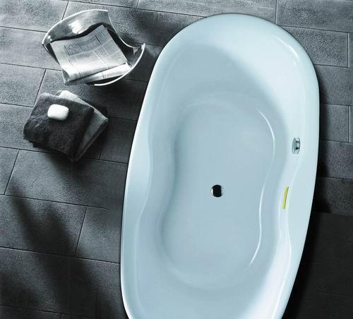 阿波罗浴缸TS系列TS-1803TS-1803