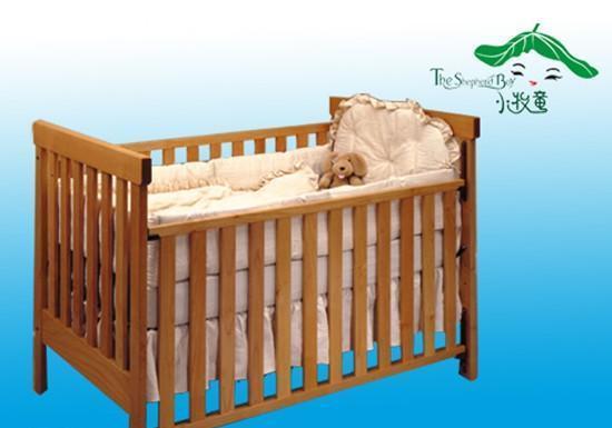 小牧童婴儿床TY-806TY-806