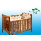 小牧童婴儿床TY-806