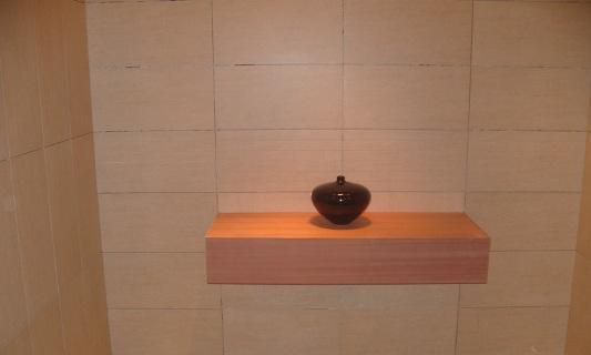 陶艺轩瓷砖-内墙砖T6041T6041