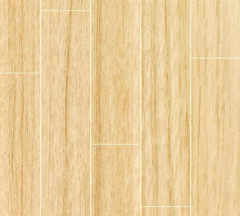 圣象都市生活系列PY3102原色柚木强化复合地板PY3102原色柚木