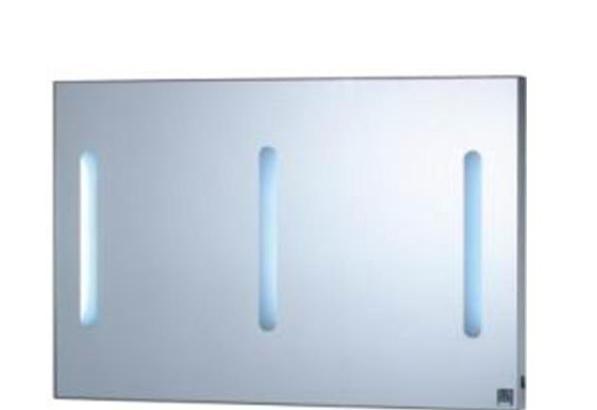 派尔沃M5209铝框镜M5209