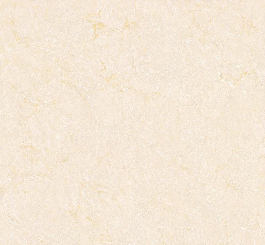 大将军世纪巴赫M88202内墙釉面砖M88202