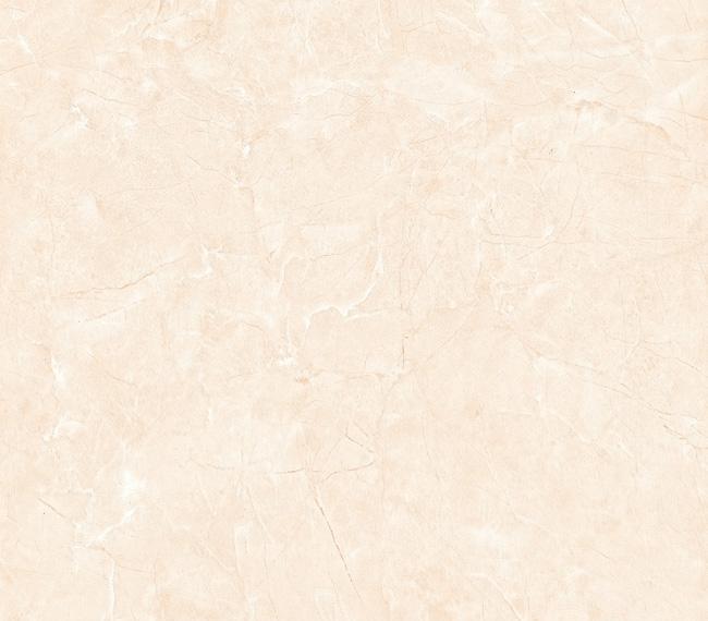 """升华内墙砖""""一米印象""""数码系列SA34400(300x30SA34400"""