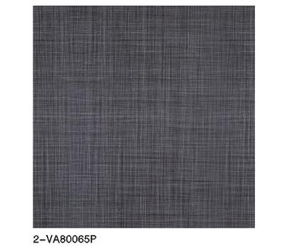 纵情米兰系列产品——仿布纹砖
